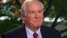 Rosengren: By the end of this year likely to raise rates | Fox Business Video