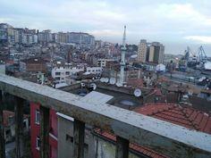 Turkey / Trabzon