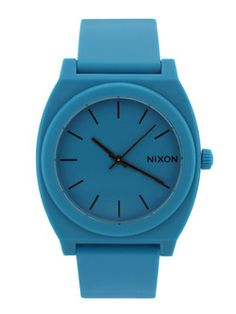 http://www.coggles.com/item/Nixon/The-Time-Teller-A119-Blue-Watch/8508