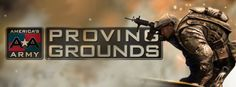 America's Army, Proving Grounds, Ps4, Gaming, Ps3, Videogames, Games, Game, Toys