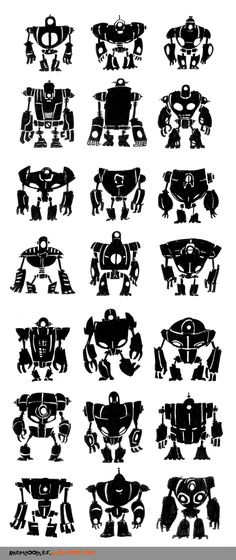 mecha thumbnails                                                       …
