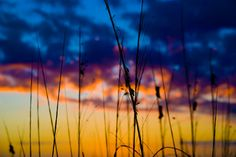 Sunset on St. Pete Beach #stpete #florida