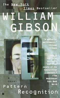 Pattern Recognition by William Gibson http://www.amazon.com/dp/0425198685/ref=cm_sw_r_pi_dp_JD3cvb1DJ309F