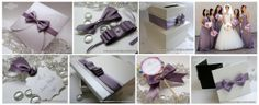 Elegant wedding lilac theme: https://www.facebook.com/photo.php?fbid=10153598052990497&set=a.10152433079490497.956340.313049305496&type=3&theater