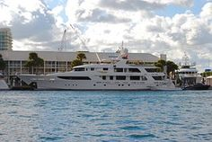 Fort Lauderdale Sightseeing Tips