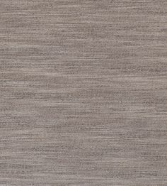 Crombie Fabric by Warwick | Jane Clayton Weave, Traditional, Dining, Tv, Fabric, Room, Home Decor, Dinner, Tejido