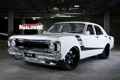 Visit our internet site for even more info on vintage cars. It is actually an excellent location for more information. Australian Muscle Cars, Aussie Muscle Cars, American Muscle Cars, Ford Falcon, Car Ford, Ford Gt, Ford Classic Cars, Drag Cars, Future Car