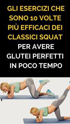 Helpful Tips For basic yoga poses workout Yoga Fitness, Health Fitness, Health Yoga, Basic Yoga Poses, Fitness Motivation, E Sport, Squat Workout, Yoga Positions, Ashtanga Yoga