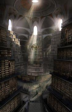 Fantasy City, Fantasy Places, Fantasy Kunst, Fantasy World, Dark Fantasy, Fantasy Castle, Fantasy Artwork, Fantasy Concept Art, Game Concept Art