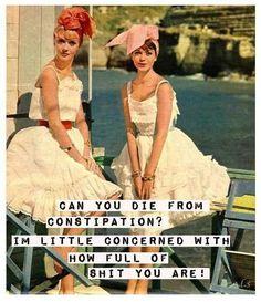 43 ideas vintage quotes funny jokes for 2019 Retro Quotes, Vintage Quotes, Vintage Art, Retro Humor, Vintage Humor, Retro Funny, Funny Jokes, Hilarious, Jokes Pics
