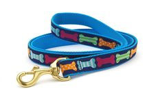 dog collars and leashes   Sorry - this product is no longer available