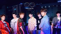 Which INFINITE member has the most trouble with 'Bad' girls? | http://www.allkpop.com/article/2015/07/which-infinite-member-has-the-most-trouble-with-bad-girls