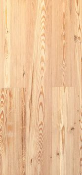 The leading reclaimed wood flooring company. Specializing in reclaimed barn wood siding, antique beams, fireplace mantels and other new and salvaged wood products.