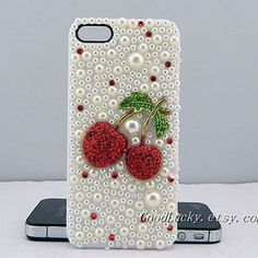 Best iPhone 5 Bling Cases | Cases,iphone 5 bling case, iPhone 4 case, iPhone 4s case, iPhone 5 ...