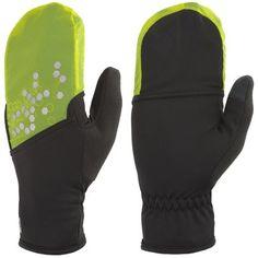 MEC Deploy Run Gloves (Unisex)