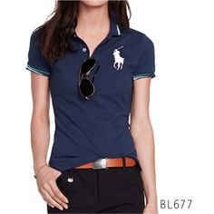 b97bcee9e5be The 16 best For work images on Pinterest   Polo shirts, Polo shirt ...