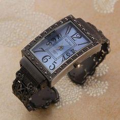 Часы на сайте pilotka.by - Бесплатная доставка товаров из Китая Всего 17$ http://pilotka.co/item/101517565776 Код товара: 101517565776