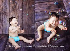 One year old boy photography session_saint louis MO_03