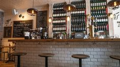 Meatball Shop UES If we had to pick just one Meatball Shop for affordable eats, it would have to be the UES location. The chain's newest loc...