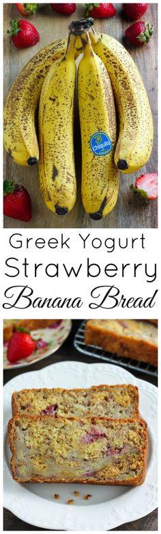... Pinterest | Banana bread, Best banana bread and Homemade banana bread