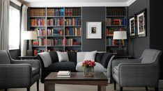 London Festival of Architecture: the best design hotels where to stay | Hotel Interior Designs