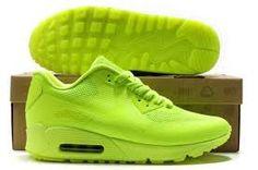 separation shoes 2eab2 e1494 Résultat de recherche d images pour