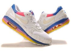 0980efd96ef1b5 11 Best chaussure nike air max images