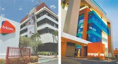 Altice invertirá RD$6 mil millones en Tricom y Orange este año. DETALLES: http://www.audienciaelectronica.net/2015/05/11/altice-invertira-rd6-mil-millones-en-tricom-y-orange-este-ano/ …