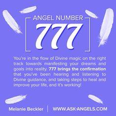 Numerology 777 Meaning: Significance Of Angel Number 777 - Numerology Secrets Angel Guidance, Spiritual Guidance, Spiritual Meaning, Spiritual Awakening, Spiritual Wisdom, Lei Do Karma, Mahal Kita, Angel Number Meanings, 555 Angel Numbers