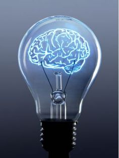 Find Concept Brain Lightbulb stock images in HD and millions of other royalty-free stock photos, illustrations and vectors in the Shutterstock collection. Light Bulb Art, Alzheimer Care, Alzheimers, Brain Art, Best Teeth Whitening, Elderly Care, Foto Art, Grafik Design, Neon Lighting