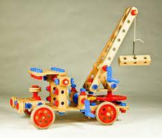 Resultado de imagem para bilofix toys