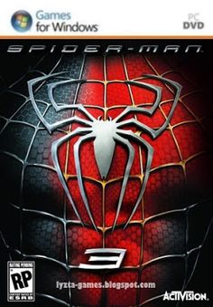 Spiderman 3 Game for the Sony PSP. Spiderman The Movie Game, All Spiderman, Nintendo 3ds, Game Of Zones, Gta 5 Pc Game, Juegos Ps2, Game Spider Man, Ever After High Games, Ben 10 Ultimate Alien