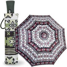 f2813cffb Murcia VOGUE Ladies Mini Umbrellas 4 designs. Small UmbrellaMini  UmbrellaCompact ...