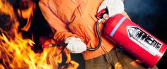 SPS Engineers Pty Ltd offers fire services such asfire extinguisher training, www.spsservices.com.au