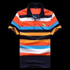 Online Marketplace at eBid Brazil : Free to Bid Paul Shark, Mens Flannel, Camisa Polo, Online Marketplace, Brazil, Surfing, Polo Ralph Lauren, Stripes, Chic