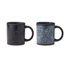 Look what I found at UncommonGoods: constellation mug... for $12.95 #uncommongoods