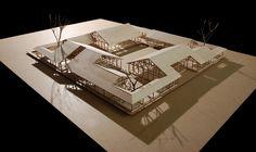 Galería de Granja orgánica Tangshan / ARCHSTUDIO - 34