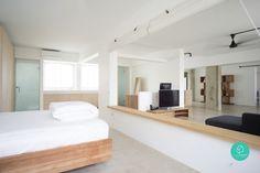 Dezzo-Khatib-JumboFlat-Bedroom