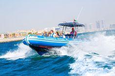 #DubaiSightseeing #dubaiboattour #boattripdubai Xclusive Tours Offers Dubai Sightseeing Tours, Dubai Yellow Boat Sunset Tour, Boat Trip, Boat Ride, Speed Boat Tour Dubai & Cruise from Dubai Marina is wonderful way to discover Dubai.