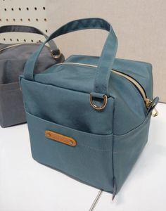 Travel Bags French Buldog Portable Duffel Trolley Handle Luggage Bag