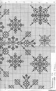Vyšívať korálku Len Nan loptu na Nový rok to sú prázdniny | Záznamy Alla Grenadier | RRI