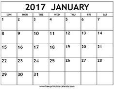 july 2017 calendar calendar pinterest 100 free blank calendar