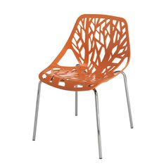 The Nick Scali Online Jardin Chair
