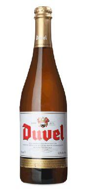 WBeer Home Pub - Seleção de Cervejas | WBeer.com.br