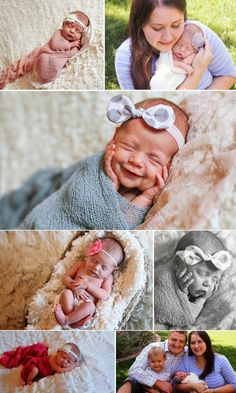 newborn, newborn girl, newborn photography