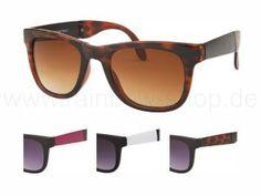 V-119 Sonnenbrillen VIPER Großhandel Wayfarer klappbar