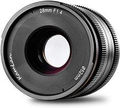 Überzeugend in allen Belangen!  Elektronik & Foto, Kamera & Foto, Objektive, Kamera-Objektive, Objektive für Spiegelreflexkameras Distancia Focal, Nikon, Wide Angle Lens, Sony, Bmw Logo, Camera Lens, Eyes, Travel, Goal