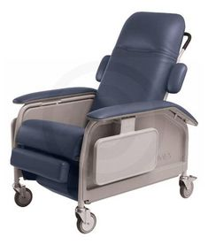 16 best medical recliners for dialysis infusion treatment and rh pinterest com