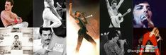 #FreddieMercury #Header #Twitter #Queen #Capa #Freddie #Gay # Header Tumblr, Header Twitter, Twitter Icon, Freddie Mercury, Iphone Wallpapers, Gay, Poster, It Cast, Bohemian