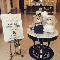 A Picture Perfect Wedding Starts With This Helpful Advice – Fine Weddings Wedding Wear, Diy Wedding, Wedding Reception, Wedding Preparation, Whimsical Wedding, Pretty Dolls, Wedding Welcome, Wedding Images, Perfect Wedding
